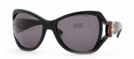 clearance MARC JACOBS 099  SUNGLASSES
