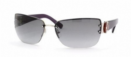 clearance MARC JACOBS 102  SUNGLASSES