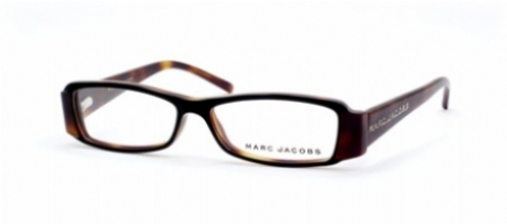clearance MARC JACOBS 138  SUNGLASSES