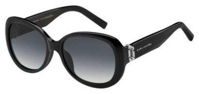 clearance MARC JACOBS MARC 111**  SUNGLASSES