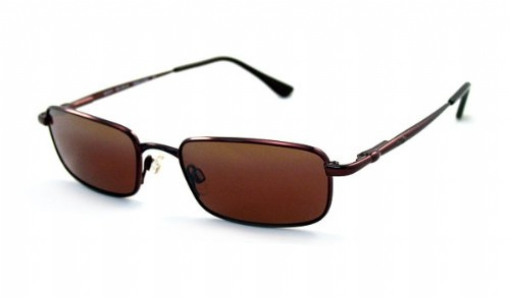 CLEARANCE MAUI JIM BEACHCOMBER 129 (USED)