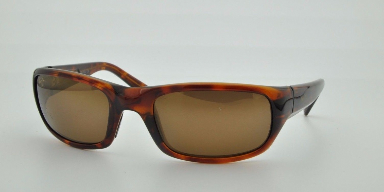 clearance MAUI JIM STINGRAY 103  SUNGLASSES