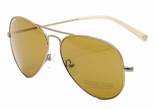 CLEARANCE MICHAEL KORS JET SET AVIATOR 2047SP (MISSING ARM)