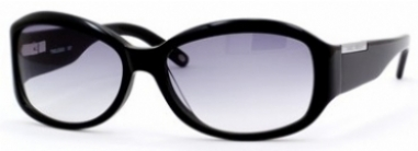 clearance NINE WEST TIMELESS  SUNGLASSES