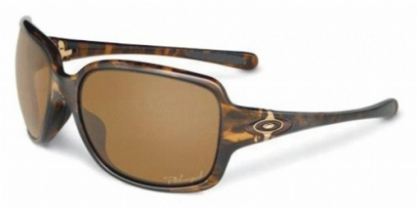 clearance OAKLEY BREAK POINT  SUNGLASSES