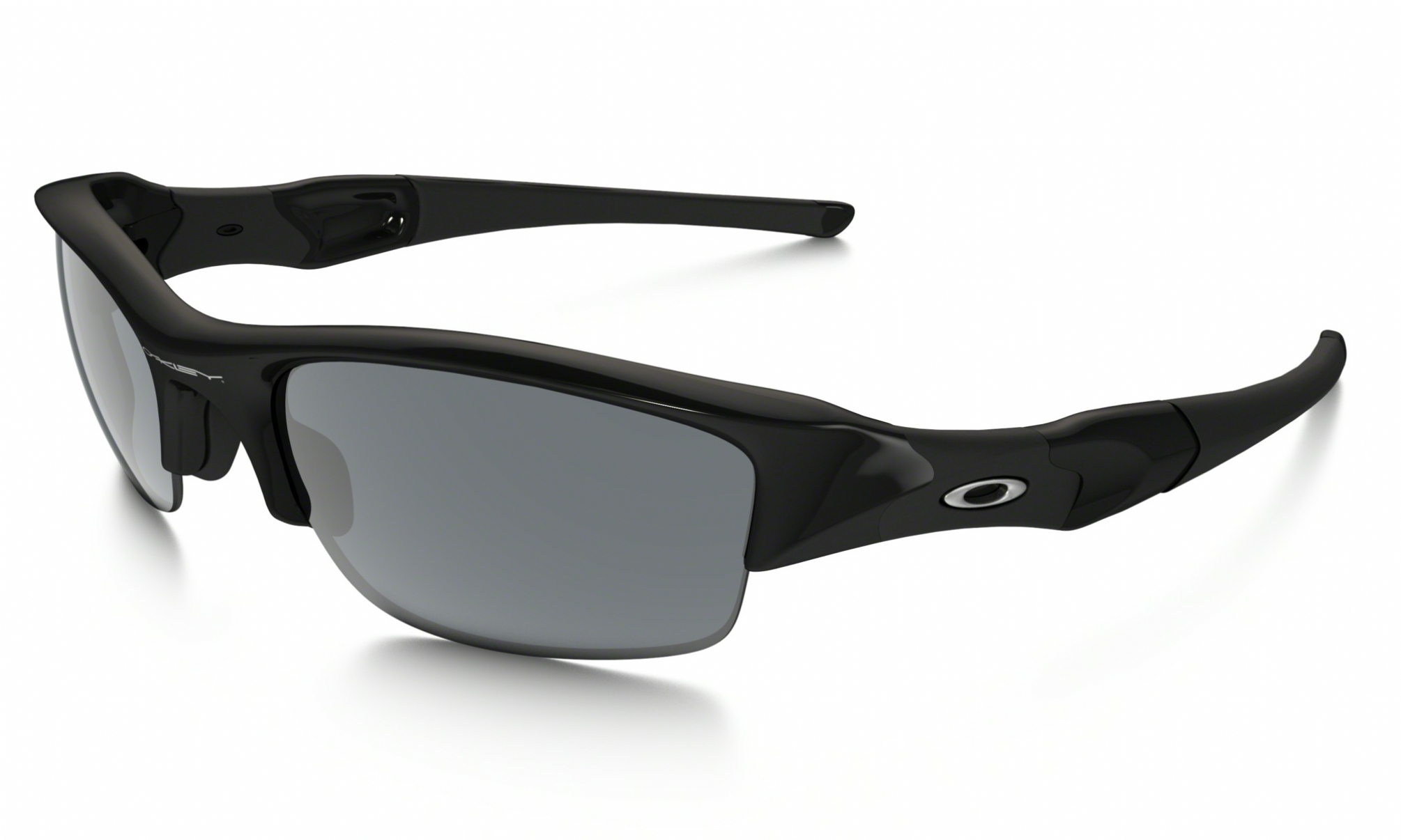 clearance OAKLEY FLAK JACKET  SUNGLASSES