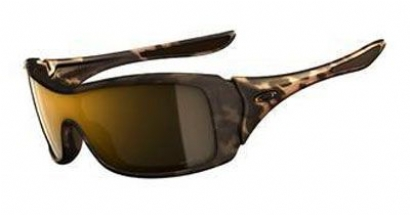  OAKLEY FORESAKE POLARIZED (DISPLAY)** in color 909206