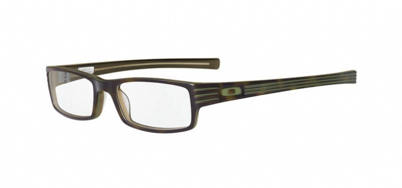 OAKLEY SHIFTER 2.0 in color 12410