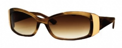 OLIVER PEOPLES ARABELLE* in color SYCAMORE
