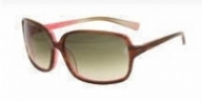 clearance OLIVER PEOPLES BACALL  SUNGLASSES