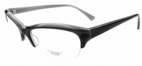 CLEARANCE OLIVER PEOPLES BOHEME