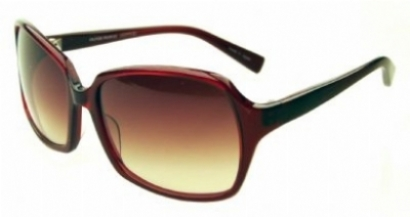 clearance OLIVER PEOPLES CANDICE  SUNGLASSES