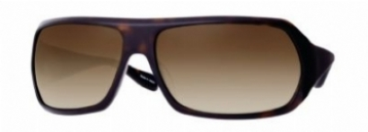 clearance OLIVER PEOPLES CONWAY  SUNGLASSES