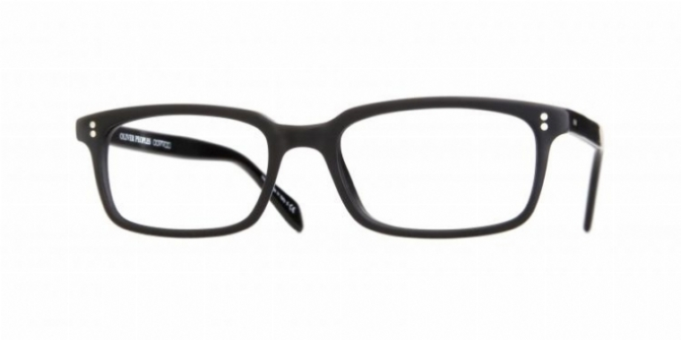 CLEARANCE OLIVER PEOPLES DENISON