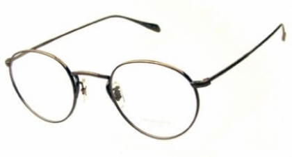 CLEARANCE OLIVER PEOPLES GALLAWAY