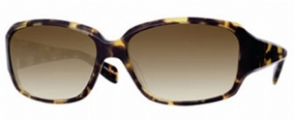 CLEARANCE OLIVER PEOPLES HAYWORTH