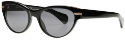 CLEARANCE OLIVER PEOPLES KOSSLYN 5199