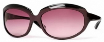 clearance OLIVER PEOPLES LA DONNA  SUNGLASSES