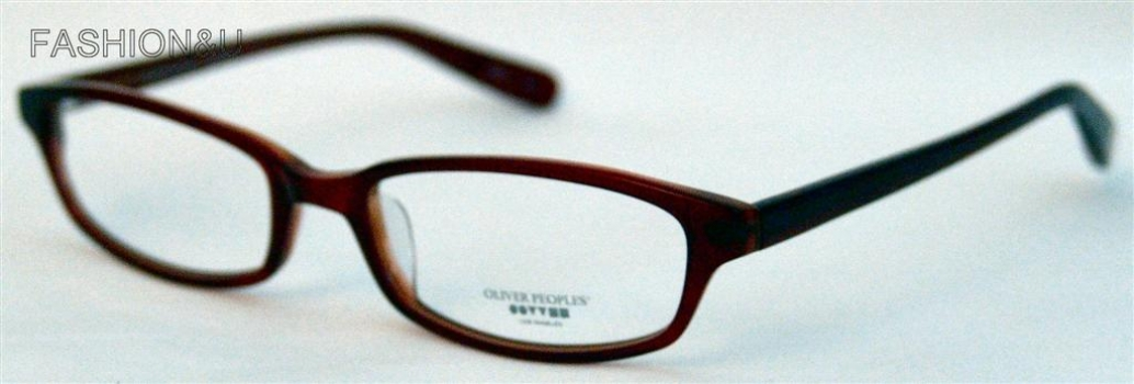 OLIVER PEOPLES MARIA in color SHA