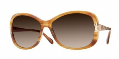 OLIVER PEOPLES MATINE in color RCG