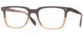 clearance OLIVER PEOPLES NOM DE GUERRE  SUNGLASSES