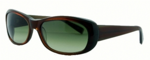 clearance OLIVER PEOPLES PHOEBE  SUNGLASSES