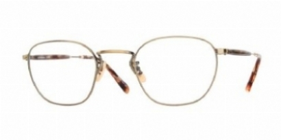 clearance OLIVER PEOPLES SHEPARD 1083  SUNGLASSES