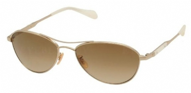 clearance OLIVER PEOPLES THORNHILL 2**  SUNGLASSES
