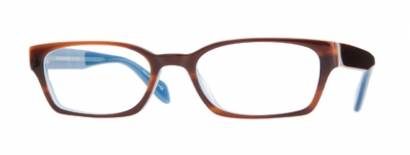 CLEARANCE OLIVER PEOPLES TINNEY