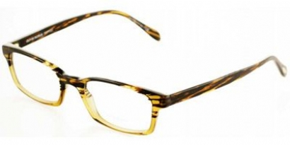  OLIVER PEOPLES ZUKO** in color 1001