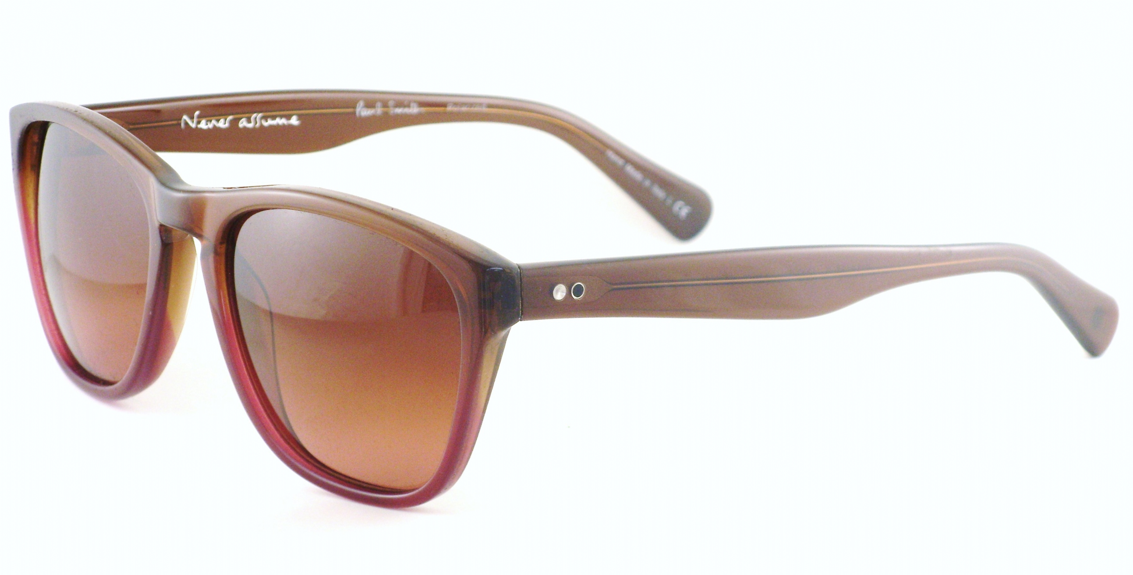 PAUL SMITH KEIRAN 8163 in color 12135H