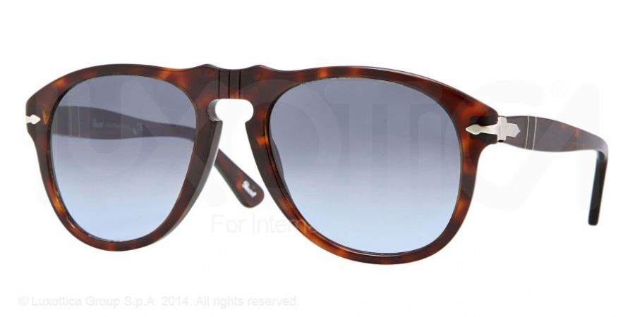 clearance PERSOL 0649  SUNGLASSES