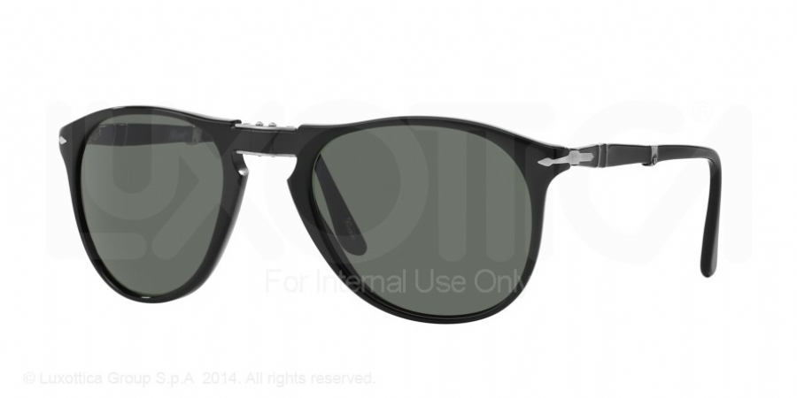 clearance PERSOL 0714  SUNGLASSES