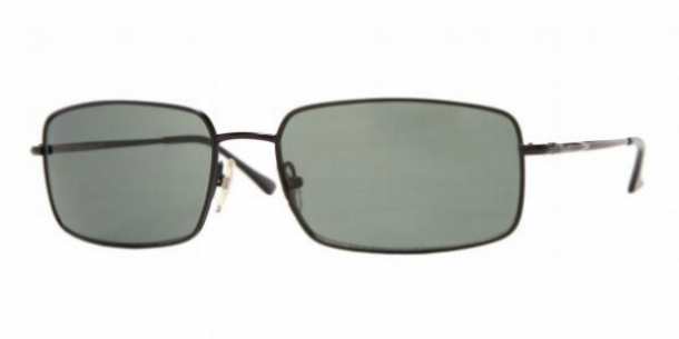 clearance PERSOL 2297  SUNGLASSES