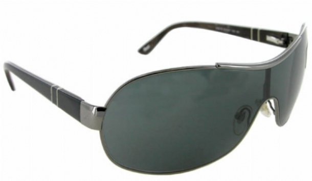 clearance PERSOL 2303  SUNGLASSES
