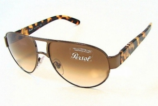 clearance PERSOL 2328  SUNGLASSES