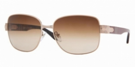 clearance PERSOL 2343  SUNGLASSES