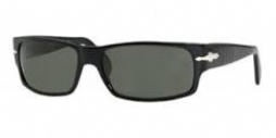 clearance PERSOL 2720  SUNGLASSES