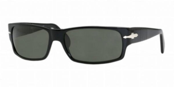 clearance PERSOL 2720 POLARIZED  SUNGLASSES
