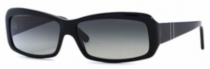 clearance PERSOL 2767  SUNGLASSES