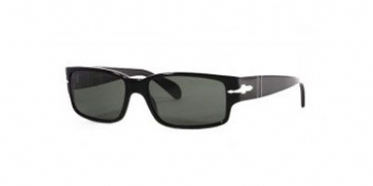 PERSOL 2832S in color 9558