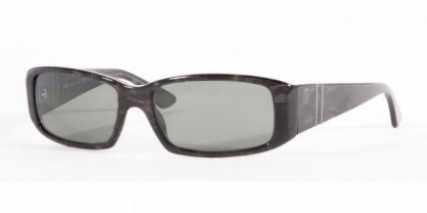 clearance PERSOL 2842  SUNGLASSES