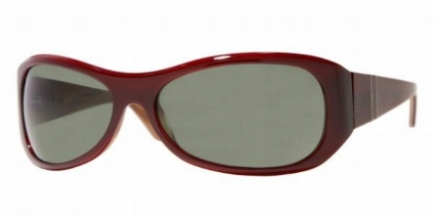 clearance PERSOL 2884  SUNGLASSES