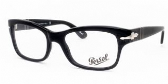 clearance PERSOL 2907  SUNGLASSES