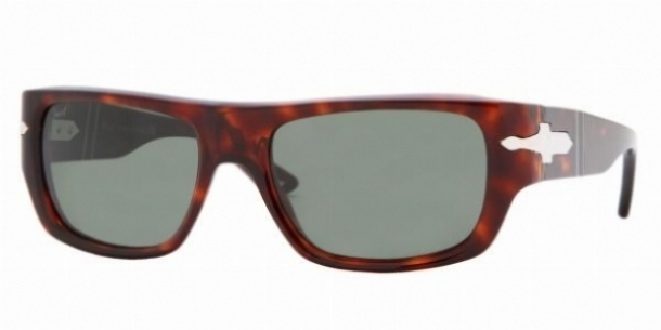 clearance PERSOL 2910  SUNGLASSES