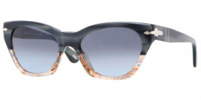 PERSOL 2998S in color 95186