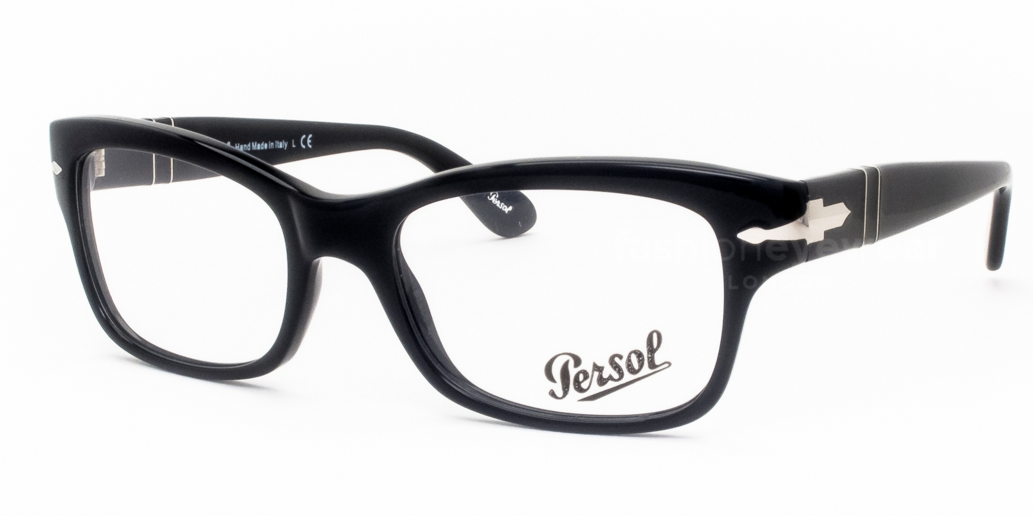 clearance PERSOL 3054  SUNGLASSES