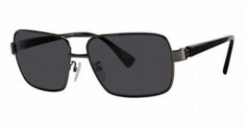 clearance POLICE 8092  SUNGLASSES