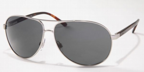 clearance POLO 3010**  SUNGLASSES