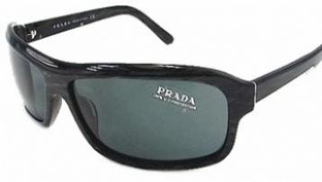 clearance PRADA SPR02I  SUNGLASSES